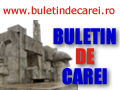 Atacuri fără precedent la adresa BULETIN de CAREI