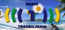 Radio Transilvania