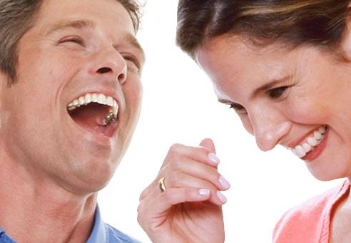 Râsoterapia