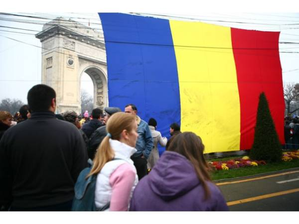 Românii ar vota, într-o majoritate covârşitoare, pentru pedeapsa cu moartea. Ce părere aveţi?