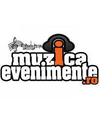 Muzică Evenimente