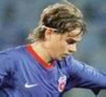 Careianul Erik Bicfalvi e titular în echipa României în meciul cu Polonia
