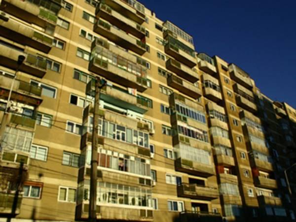 """Programul """"Prima Casă 2″ este funcţional doar pentru achiziţia de locuinţe deja construite"""