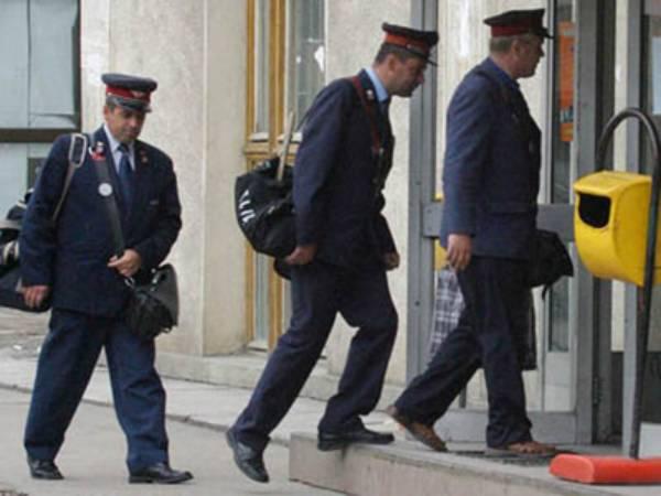 Aproape 1.200 de angajaţi ai CFR Călători vor fi daţi afară: Concedierile au fost stabilite cu FMI