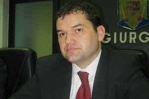Românii fără card de sănătate vor fi trataţi doar pentru urgenţe
