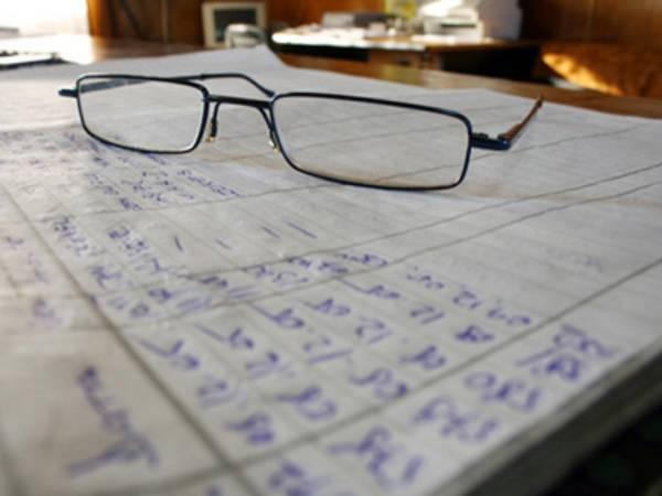 Guvernul a format un grup de lucru din miniştri care să stabilească strategia fiscală până la 20 mai