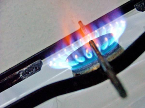 Factura electronică  pentru clienţii E.ON gaz