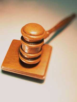 Raportul CE pe Justiţie: Pedepse prea indulgente pentru corupţie, in România