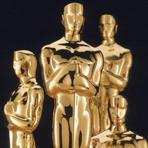 Favoriţii în cursa pentru Oscar