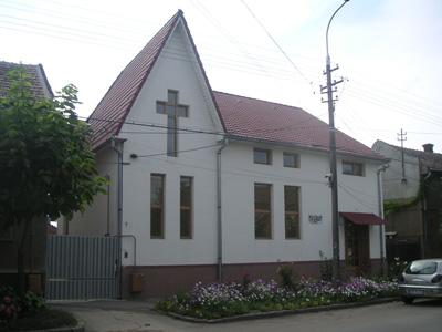 Cititorii Buletin de Carei sunt de acord cu decizia Administraţiei Locale de a nu acorda bani bisericilor