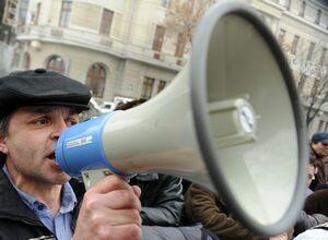 Profesorii îşi vor apăra drepturile la CEDO