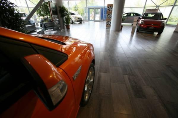 Intră aici ca să vezi care sunt cele mai ieftine maşini din programul Rabla