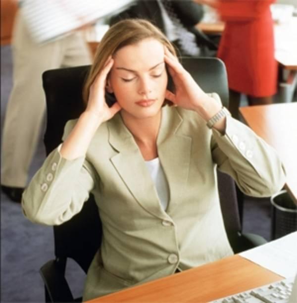 Efectele pozitive ale stresului
