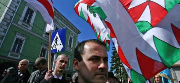 """Radicalii maghiari somează Parlamentul să acorde autonomie """"Ţinutului Secuiesc"""""""