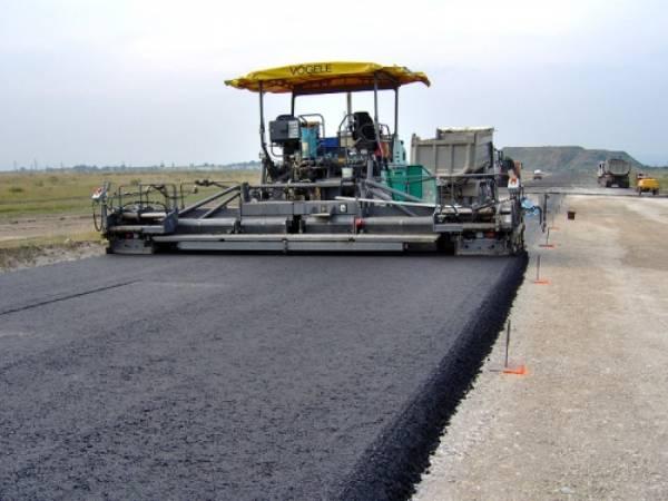 Drumul ocolitor ar trebui finalizat până în 2013. Cum comentaţi?