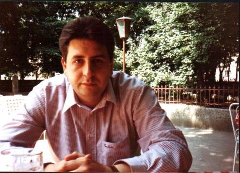 Victor Oprea lider sindical: ,,Şcolile din România se întorc la abac?,,