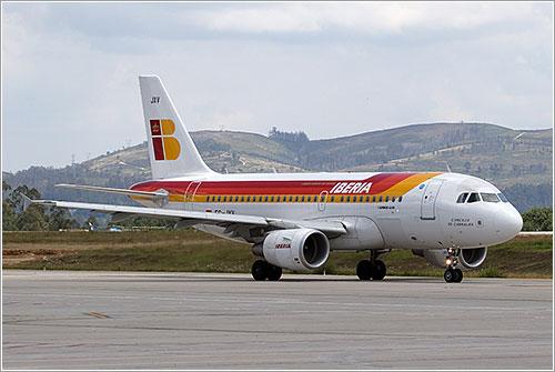 Traficul aerian va fi suspendat pe Aeroportul Internaţional Cluj-Napoca