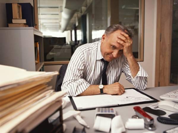 80% dintre firme nu şi-au depus bilanţurile la Registrul Comerţului. Află ce riscă patronii care nu depun actele la timp