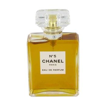 Parfumuri. Stiaţi că…?