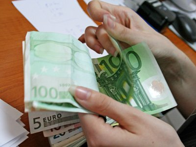 Microintreprinderile primesc 200 de milioane de euro gratis de la UE