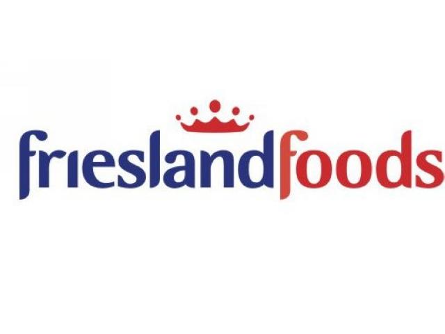 Friesland Carei ar putea fi închis