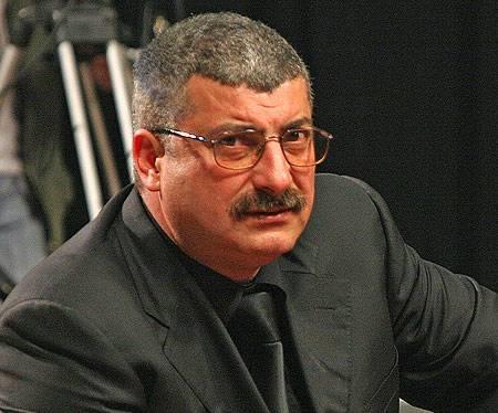 Prigoană: Niciun român nu merită o pensie mai mare de 1.500 de lei . Cum comentaţi?