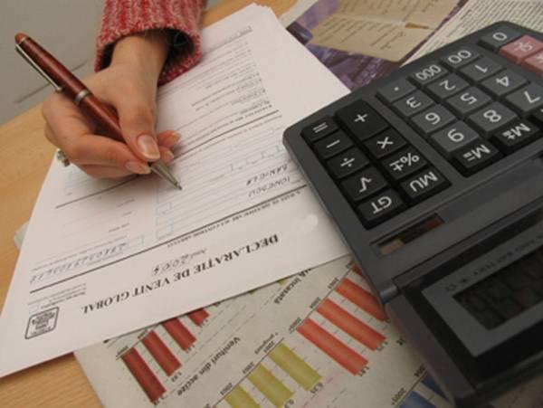 Oamenii de afaceri se tem de noul Cod Fiscal