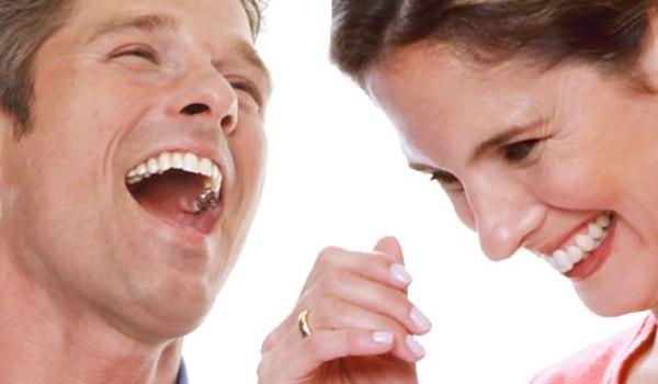 Râsoterapie + bancuri