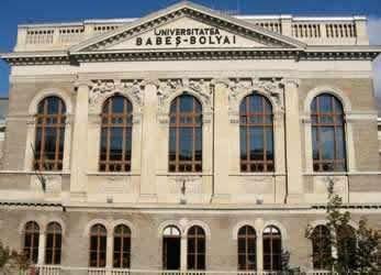 În atenţia absolvenţilor de liceu. Peste 8.500 de locuri bugetate la UBB Cluj Napoca