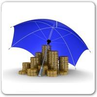 Pe timp de criză, piaţa de asigurări se extinde în franciză