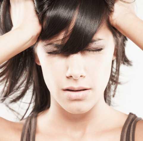 5 reguli de aur impotriva durerii