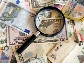 Vânzarea firmelor cu datorii – isterie naţională