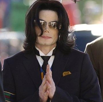 Povestea românului care l-a cusut pe Michael Jackson punct cu punct