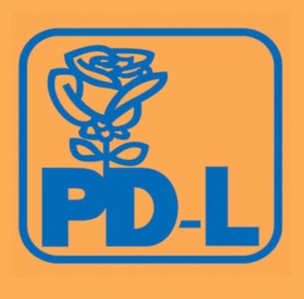 Diversiune incredibilă marca Băsescu – PDL