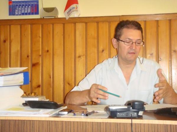 Toate locuinţele din România trebuie asigurate obligatoriu începând cu 15 iulie