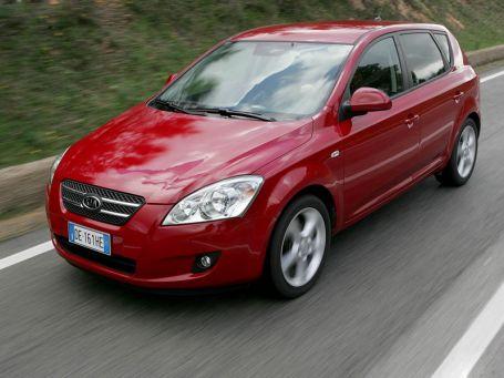 Nici cei care şi-au achitat maşinile în iunie nu au scăpat de majorarea TVA