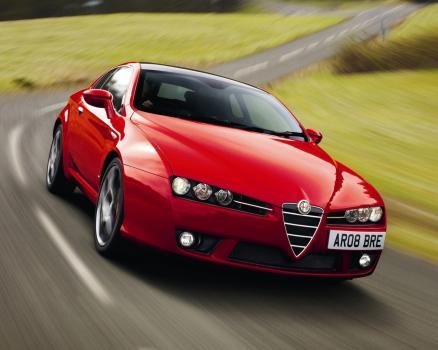 Preţul maşinilor a căzut cu 10%, dar loc mai este