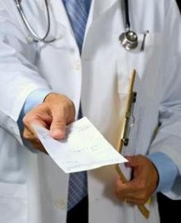 4 medici sancţionaţi în urma neregulilor concediilor medicale