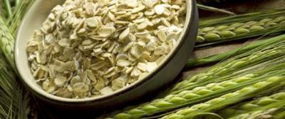 5 leacuri «verzi» contra diabetului