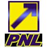 PNL: Ponta şi Pricopie creează o problemă penală dascălilor