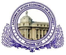 Lista facultăţilor care au mai multe locuri la buget decât cu taxă în anul universitar 2010/2011