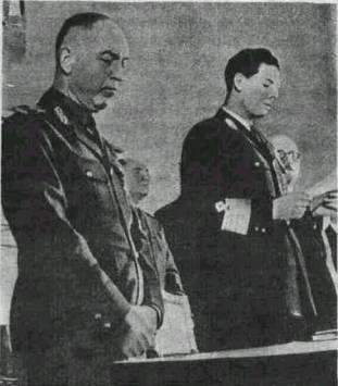 66 de ani de la 23 august 1944, între polemici şi controverse