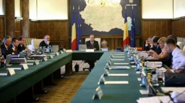 Guvernul Boc al Coalitiei PDL-UDMR respinge comemorarea victimelor făcute de sovietici in Basarabia şi Bucovina din motive de… Tismăneanu