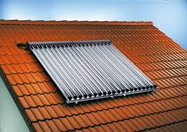 Eficienţa economică a panourilor solare