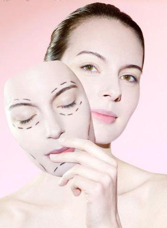 Chirurgia estetică, un moft la modă