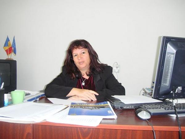 Proiecte în derulare la Şcoala generală Vasile Lucaciu