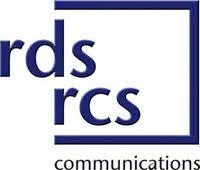 RCS&RDS cumpără UPC România