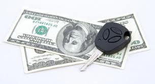 De ce se măreşte taxa auto în 2011