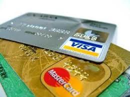 Veste bună pentru cei care plătesc taxele şi impozitele cu cardul pe Internet