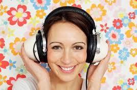Folosirea căştilor poate afecta auzul